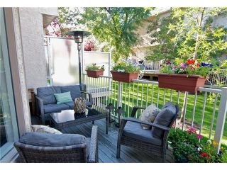 Photo 29: 246 CHRISTIE PARK Mews SW in Calgary: Christie Park House for sale : MLS®# C4089046