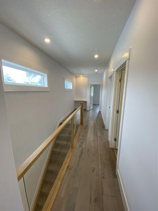 Photo 13: 8729 118 Street in Edmonton: Zone 15 House for sale : MLS®# E4228131