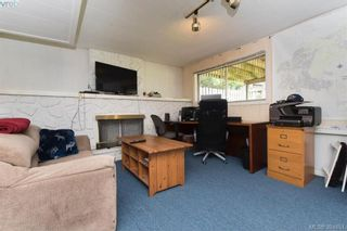 Photo 13: 542 Hallsor Dr in VICTORIA: Co Wishart North House for sale (Colwood)  : MLS®# 791609