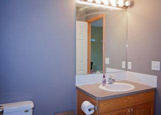 Photo 24: 48 CIMARRON MEADOWS Road: Okotoks House for sale : MLS®# C4174831