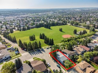 Photo 36: 51 Millrise Way SW in Calgary: Millrise Detached for sale : MLS®# A1126137