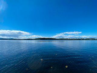 """Photo 5: LOT 8 S SOMERSET Drive: Cluculz Lake Land for sale in """"SOMERSET ESTATES"""" (PG Rural West (Zone 77))  : MLS®# R2605851"""
