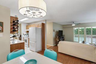 Photo 18: 104 1040 Rockland Ave in Victoria: Vi Downtown Condo for sale : MLS®# 887045
