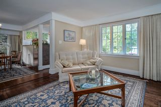 Photo 8: 5752 TELEGRAPH Trail in West Vancouver: Eagle Harbour House for sale : MLS®# R2622904