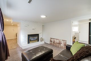Photo 15: 2645 TRIUMPH Street in Vancouver: Hastings Sunrise House for sale (Vancouver East)  : MLS®# R2381550