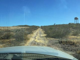 Photo 19: La Paz Mexico 72 ACRE DEVELOPMENT SITE in No City Value: Out of Town Land for sale : MLS®# R2563121