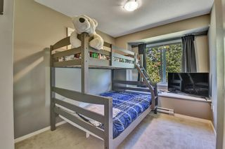 """Photo 12: 31 14838 61 Avenue in Surrey: Sullivan Station Townhouse for sale in """"Sequoia"""" : MLS®# R2588030"""