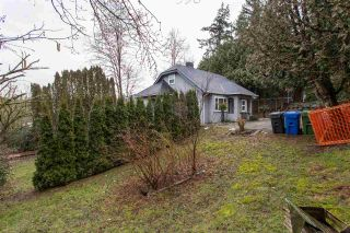 Photo 33: 2340 MCKENZIE Road in Abbotsford: Central Abbotsford House for sale : MLS®# R2540776