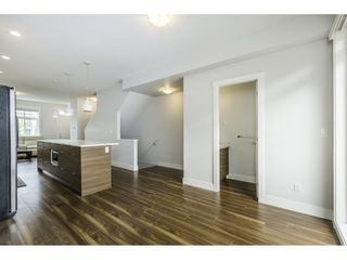 """Photo 11: 11 14433 60 Avenue in Surrey: Sullivan Station Townhouse for sale in """"BRIXTON"""" : MLS®# R2179960"""