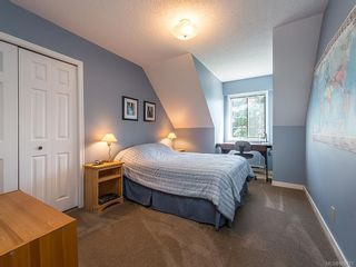 Photo 12: 4409 Robinwood Dr in : SE Gordon Head House for sale (Saanich East)  : MLS®# 699471