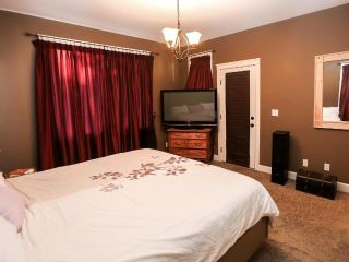 Photo 18: 4697 SPRUCE Crescent: Barriere House for sale (North East)  : MLS®# 164546