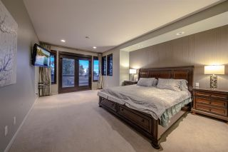 Photo 19: 3297 MATHERS Avenue in West Vancouver: Westmount WV House for sale : MLS®# R2518636