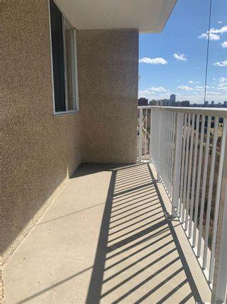 Photo 18: 906 12141 JASPER Avenue in Edmonton: Zone 12 Condo for sale : MLS®# E4244211