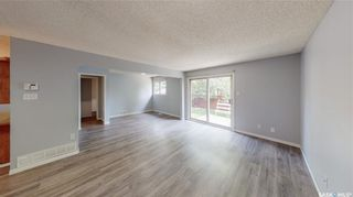 Photo 4: 839 Athlone Drive North in Regina: McCarthy Park Residential for sale : MLS®# SK870614
