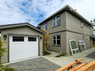 Photo 19: 2750 Gosworth Rd in Victoria: Vi Oaklands House for sale : MLS®# 842762