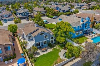 Photo 51: House for sale : 4 bedrooms : 568 Crest Drive in Encinitas