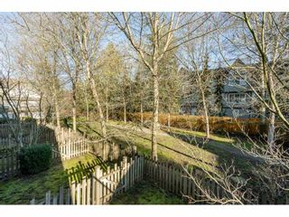 """Photo 26: 24 12738 66 Avenue in Surrey: West Newton Townhouse for sale in """"Starwood"""" : MLS®# R2531182"""
