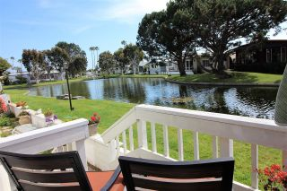 Photo 15: CARLSBAD WEST Manufactured Home for sale : 2 bedrooms : 7017 San Carlos #72 in Carlsbad
