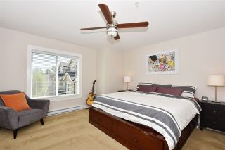 "Photo 8: 1386 E 27TH Avenue in Vancouver: Knight Townhouse for sale in ""VILLA @27"" (Vancouver East)  : MLS®# R2074490"
