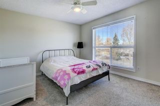 Photo 16: 247 Covington Close NE in Calgary: Coventry Hills Detached for sale : MLS®# A1097216