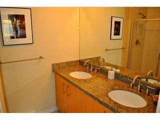 """Photo 22: 2575 EAST Mall in Vancouver: University VW Townhouse for sale in """"LOGAN LANE"""" (Vancouver West)  : MLS®# V839250"""