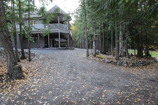 Photo 24: 2230 Wildflower Lane: Sorrento House for sale (Shuswap)  : MLS®# 10083229