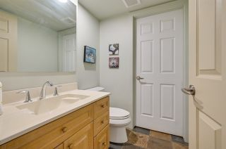 Photo 18: 40 VALLEYVIEW Crescent in Edmonton: Zone 10 House for sale : MLS®# E4248629