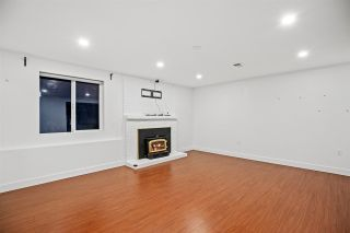 Photo 20: 59 GLENMORE Drive in West Vancouver: Glenmore House for sale : MLS®# R2546718