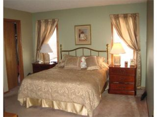 Photo 8:  in WINNIPEG: Fort Garry / Whyte Ridge / St Norbert Residential for sale (South Winnipeg)  : MLS®# 1003816
