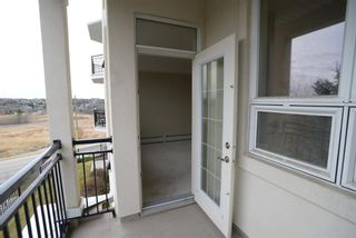 Photo 8: 204 26 VAL GARDENA View SW in Calgary: Springbank Hill Apartment for sale : MLS®# A1045498