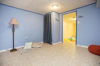 Photo 26: 329 Centennial Street in Winnipeg: River Heights Residential for sale (1D)  : MLS®# 202009203