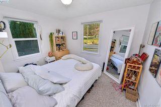 Photo 12: 1179 Colville Rd in VICTORIA: Es Rockheights House for sale (Esquimalt)  : MLS®# 834041