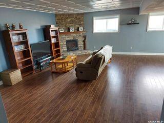 Photo 23: Box 495 in Vanscoy: Residential for sale : MLS®# SK851586