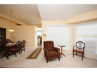 Photo 11: 147 CRAWFORD Drive: Cochrane Condo for sale : MLS®# C4028154