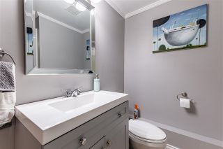 Photo 10: 2330 WAKEFIELD Drive in Langley: Langley City House for sale : MLS®# R2586582