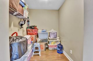 """Photo 5: B305 8929 202 Street in Langley: Walnut Grove Condo for sale in """"THE GROVE"""" : MLS®# R2565301"""