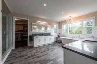 Photo 26: 5524 109 Street in Edmonton: Zone 15 House for sale : MLS®# E4250509