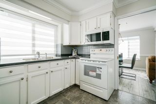 """Photo 9: 972 161A Street in Surrey: King George Corridor House for sale in """"EAST SUNNYSIDE TO HWY 99"""" (South Surrey White Rock)  : MLS®# R2615544"""
