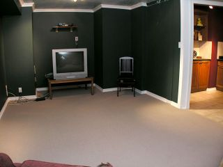 """Photo 23: 35943 REGAL Parkway in Abbotsford: Abbotsford East House for sale in """"REGAL PEAKS ESTATES"""" : MLS®# F2920162"""