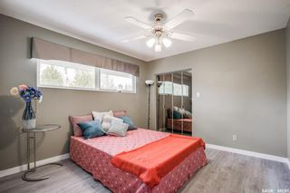 Photo 12: 53 Potter Crescent in Saskatoon: Brevoort Park Residential for sale : MLS®# SK852550
