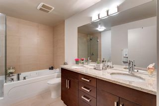 Photo 16: 105 1730 5A Street SW in Calgary: Cliff Bungalow Apartment for sale : MLS®# A1075033