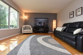 Photo 2: 164 McKee Crescent in Regina: Whitmore Park Residential for sale : MLS®# SK745457