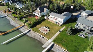 Photo 3: 69 3rd Avenue West in Metinota: Residential for sale : MLS®# SK866439