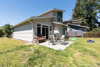 Photo 17: 6419 Willowpark Way in Sooke: Sk Sunriver House for sale : MLS®# 762969