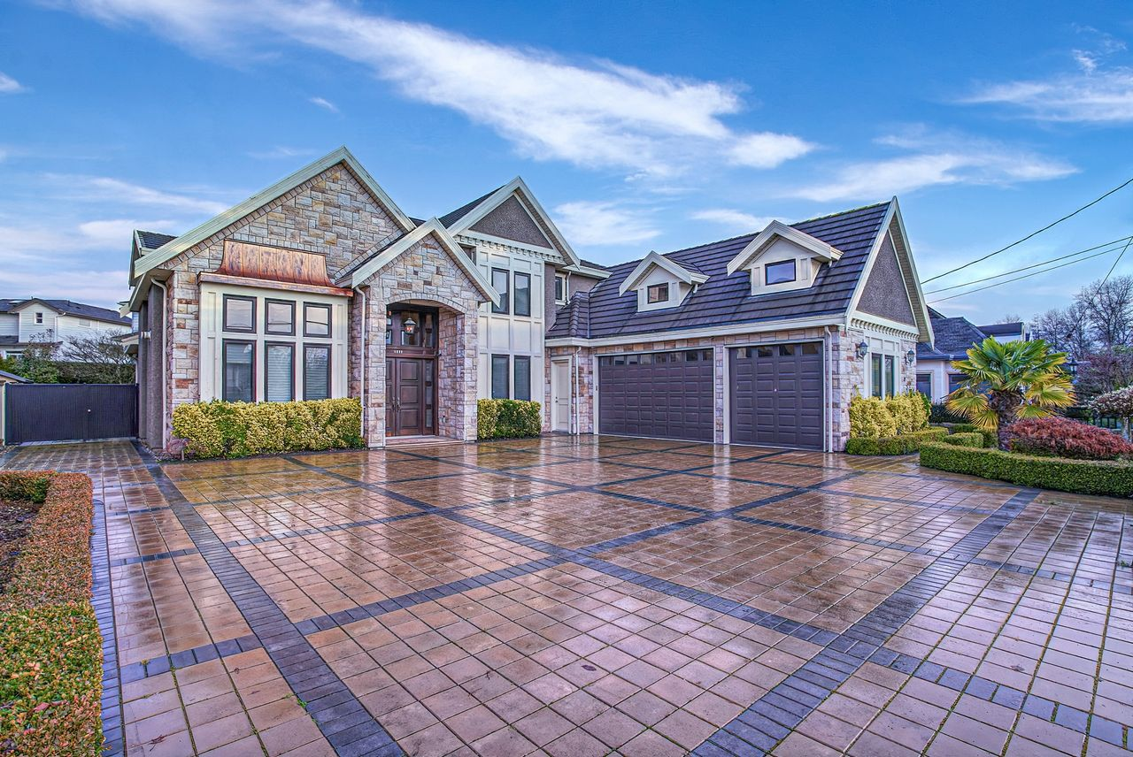 Main Photo: 4891 tilton Road in : Riverdale RI House for sale (Richmond)  : MLS®# R2525145