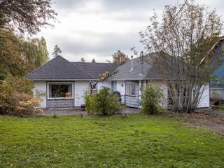 Photo 5: 1143 Clarke Rd in : CS Brentwood Bay House for sale (Central Saanich)  : MLS®# 859678