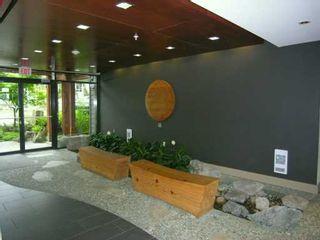 "Photo 2: 305 6328 LARKIN DR in Vancouver: University VW Condo for sale in ""JOURNEY"" (Vancouver West)  : MLS®# V581746"