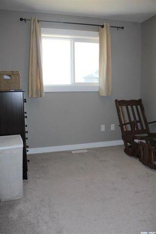 Photo 23: 2023 Nicholson Road in Estevan: Residential for sale : MLS®# SK854472