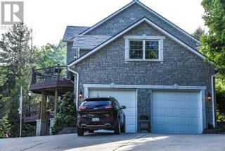 Photo 7: 86 SIMPSON ST in Brighton: House for sale : MLS®# X5269828