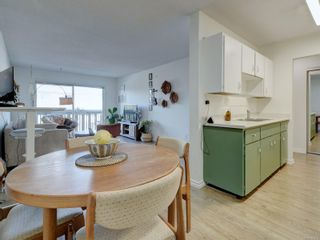 Photo 6: 308 118 Croft St in Victoria: Vi James Bay Condo for sale : MLS®# 887265